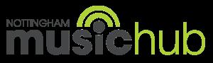 music-hub-logo