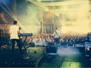 Amber-Run---Isle-Of-Wight-Festival