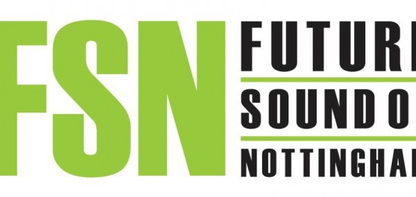Future Sound of Nottingham 2015 Finalists