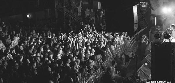 CrowdFSN2015