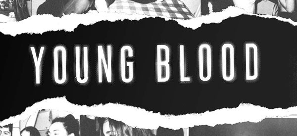Young-Blood-Banner