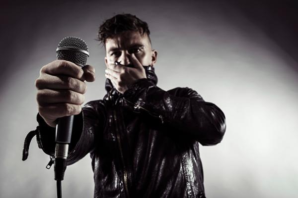 Petebox-Nottingham-Beatboxer-Use-The-Fire-