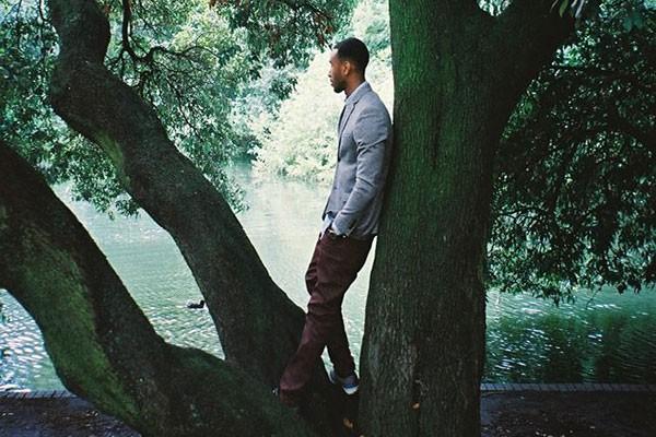 Raphael-Blake-Nottingham-Spoken-Word-Poet-Nottingham-Music-Good-News