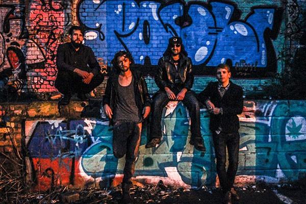 Thrasonic-Nottingham-Band-Running-Dead-Fest-600