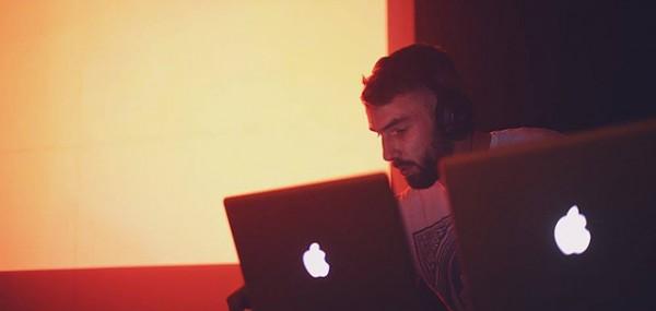 trekkah-640-artist-interview-nusic-enlightening