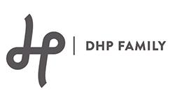 DHP Family